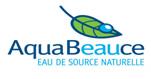 Aqua Beauce
