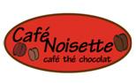 Café Noisette