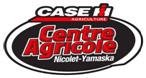 Centre Agricole Nicolet-Yamaska