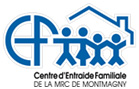 Centre d'entraide familiale