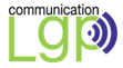 Communication Lgp