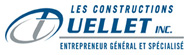 Les construction Ouellet