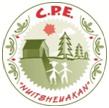 C.P.E.