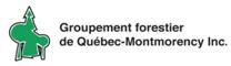 Groupement Forestier de Québec-Montmorency