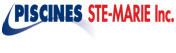 Piscines Ste-Marie
