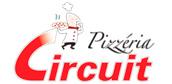 Pizzéria Circuit