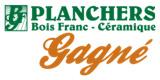 Plancher Gagné