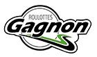 Roulottes Gagnon