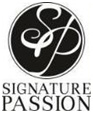 Signature Passion