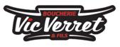 Vic Verret