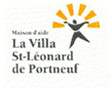 Villa St-Leonard de Portneuf