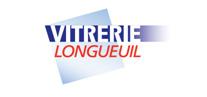 Vitrerie Longueuil